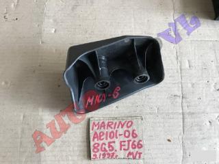 Подножка SPRINTER MARINO AE101