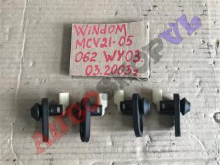 Запчасть концевик двери TOYOTA WINDOM 03.2000