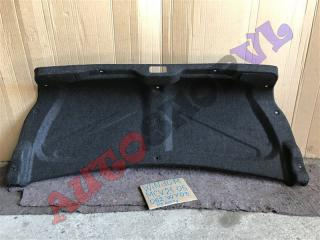 Обшивка крышки багажника TOYOTA WINDOM 03.2000