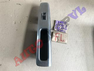Кнопка стеклоподъемника передняя левая TOYOTA CAMRY 09.2001