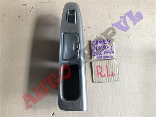 Кнопка стеклоподъемника задняя левая TOYOTA CAMRY 09.2001