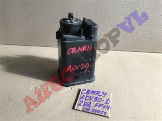Фильтр паров топлива TOYOTA CAMRY 09.2001