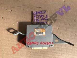 Блок управления подвеской TOYOTA CAMRY 09.2001