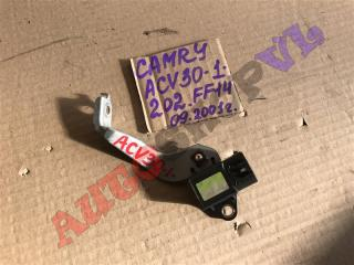 Датчик ускорения TOYOTA CAMRY 09.2001