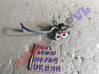Концевик двери TOYOTA PRIUS 11.1999