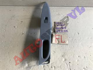 Кнопка стеклоподъемника передняя левая TOYOTA PRIUS 11.1999