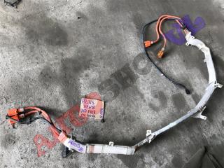 Высоковольтные провода TOYOTA PRIUS 11.1999