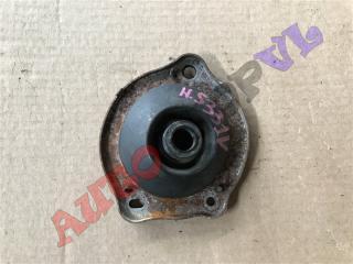 Пыльник DAIHATSU HIJET CARGO 07.2012г. S331V KFVE 45254-B5011 контрактная