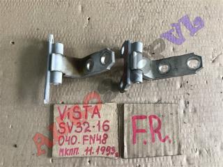 Петля дверная передняя правая TOYOTA VISTA