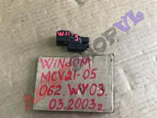 Запчасть датчик наружной температуры TOYOTA WINDOM 03.2000