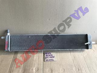 Радиатор инвертора TOYOTA PRIUS 12.2002