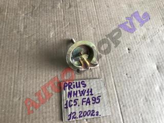 Крепление запасного колеса PRIUS 12.2002 NHW11 1NZFXE