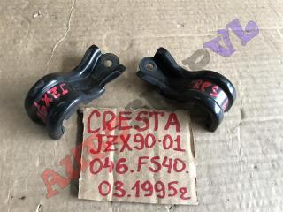 Крепление радиатора TOYOTA CRESTA 03.1995
