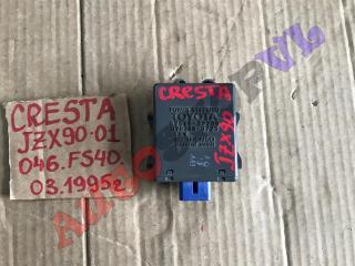 Запчасть блок управления рулевой рейкой TOYOTA CRESTA