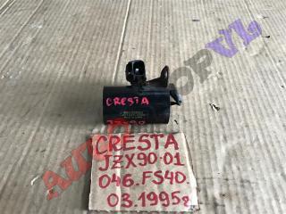 Датчик наружной температуры TOYOTA CRESTA 03.1995