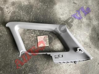 Обшивка багажника задняя правая TOYOTA CALDINA 02.2000
