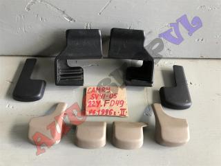 Пластик сидений TOYOTA CAMRY 1996-1998