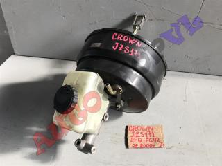Главный тормозной цилиндр TOYOTA CROWN 08.2000