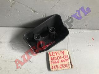 Подножка COROLLA LEVIN AE101