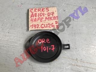 Крышка бачка омывателя COROLLA CERES AE101