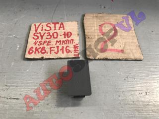 Заглушка VISTA SV30