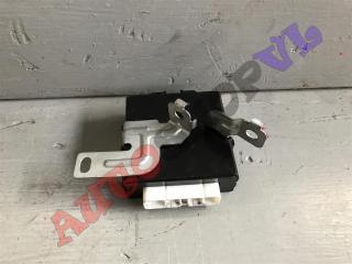 Блок управления дверьми WINDOM VCV10 3VZFE