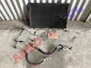 Радиатор кондиционера TOYOTA CROWN 08.2000