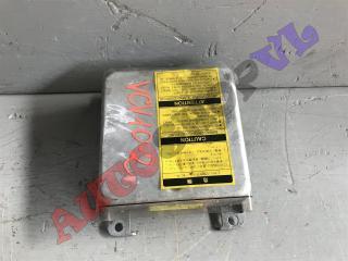 Блок управления airbag TOYOTA WINDOM