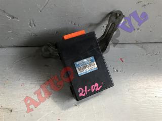 Блок управления подвеской TOYOTA WINDOM 02.2000