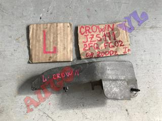 Запчасть крепление заднее левое TOYOTA CROWN 08.2000