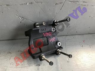 Крепление компрессора кондиционера TOYOTA CAMRY PROMINENT