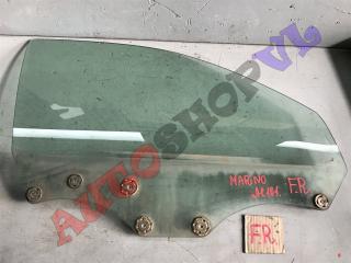 Стекло двери переднее правое TOYOTA SPRINTER MARINO