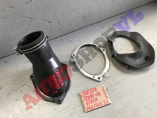 Запчасть пыльник TOYOTA CRESTA 06.1993