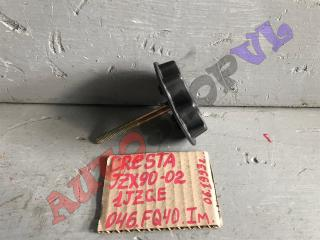 Запчасть крепление запасного колеса TOYOTA CRESTA 06.1993