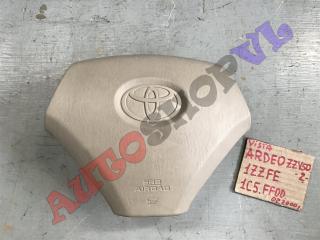 Airbag на руль TOYOTA VISTA ARDEO 06.1998 - 04.2000