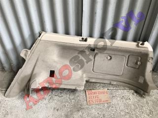 Обшивка багажника задняя правая TOYOTA VISTA ARDEO 06.1998 - 04.2000