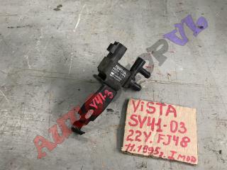 Датчик вакуумный TOYOTA VISTA 06.1994 - 05.1996