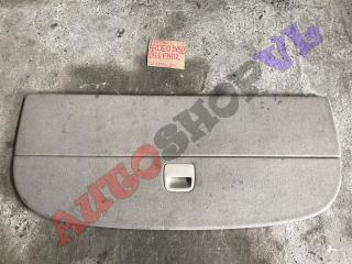 Крышка ящика багажника TOYOTA VISTA ARDEO