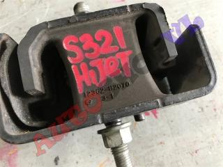 Подушка двигателя левая HIJET CARGO S321V KFVE