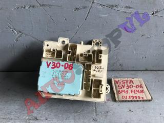 Блок предохранителей салона TOYOTA VISTA