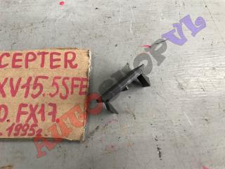 Заглушка TOYOTA SCEPTER SXV15 5SFE