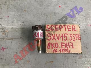 Запчасть концевик под педаль тормоза TOYOTA SCEPTER 10.1995