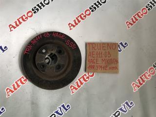 Тормозной диск передний правый TOYOTA SPRINTER TRUENO