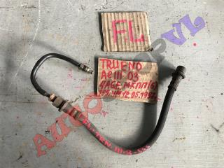 Трубка тормозная передняя левая TOYOTA SPRINTER TRUENO