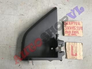 Крепление багажника левое TOYOTA SCEPTER 10.1995