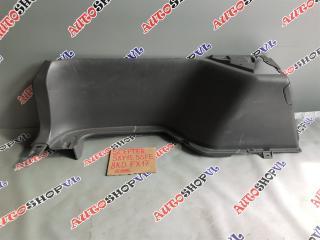 Обшивка багажника задняя левая TOYOTA SCEPTER 10.1995