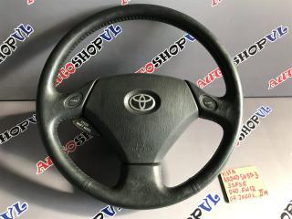 Руль с airbag TOYOTA VISTA ARDEO 04.2000 - 08.2001