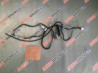 Проводка багажника TOYOTA VISTA 06.1992 - 06.1994
