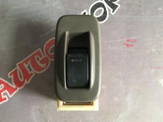 Кнопка стеклоподъемника передняя левая TOYOTA VISTA