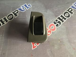Кнопка стеклоподъемника задняя левая TOYOTA VISTA